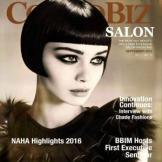 cosmobiz-salon-mag